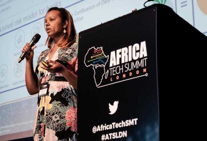 africa tech summit giacomo