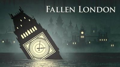 Fallen_London_promotional