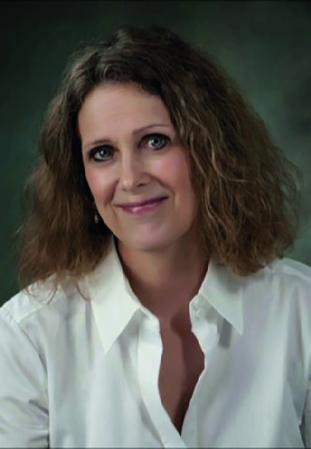 Jolie Jennings