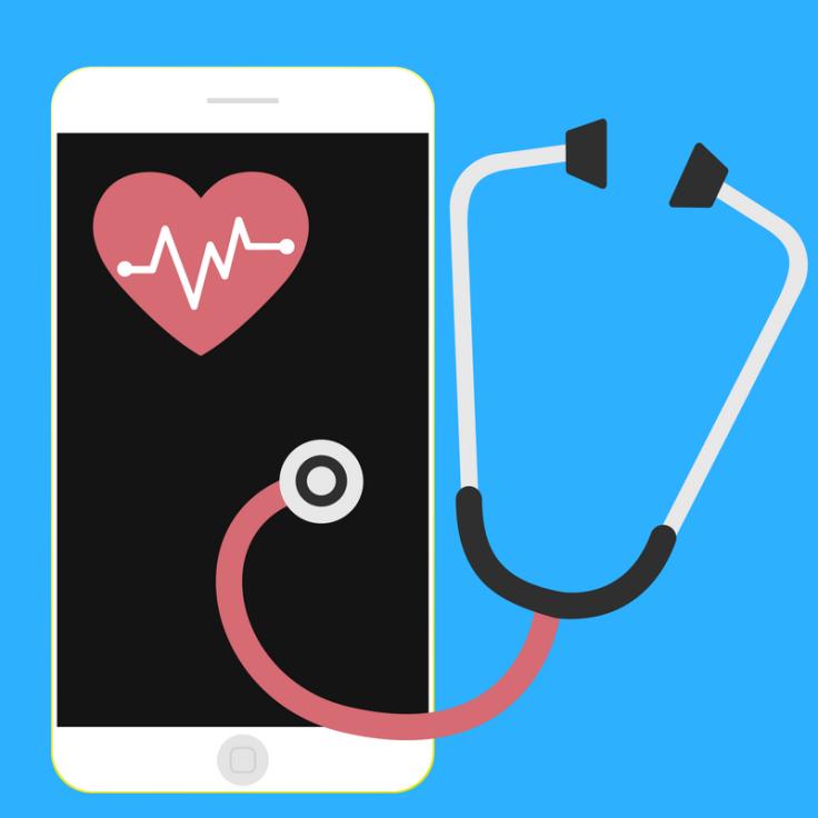 Medical apps 3